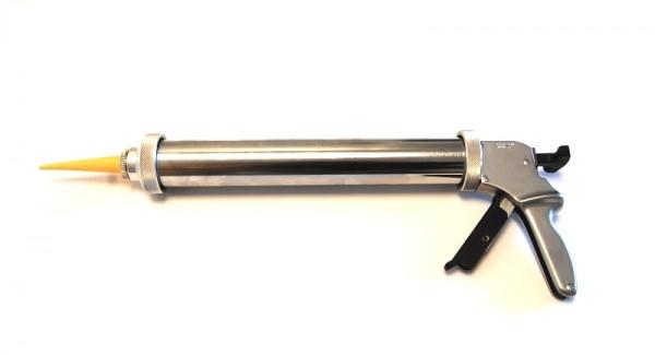 Sulzer Mixpac Handfugenpistole H2 - 600 ml
