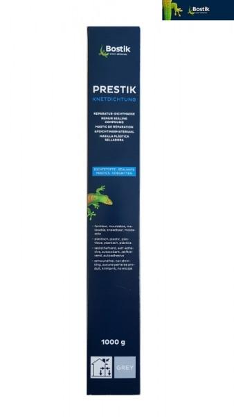 Bostik Prestik Knetdichtung - 1000 g