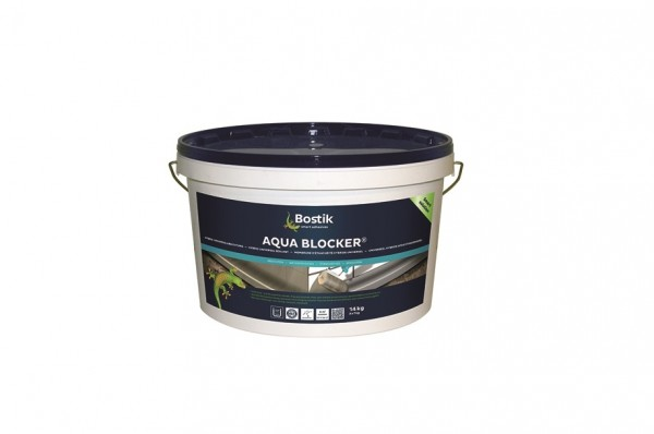 Bostik Aqua Blocker