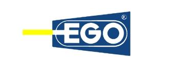 EGO Dichtstoffwerke