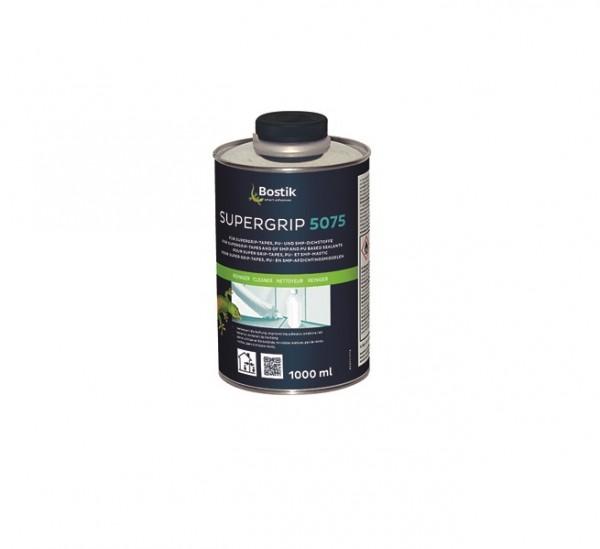 Bostik Supergrip 5075 - Primer für PUR- und MS-Polymer-Dichtstoffe