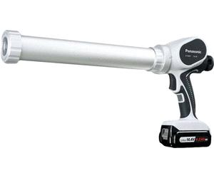 Panasonic Kartuschenpistole EY3641 LS1S