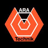 ARA Chemie (vormals Gans Chemie)