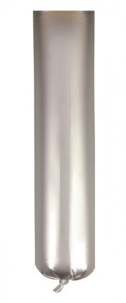 Durasil® W 15 Plus - Das vielseitige Neutral-Silikon - 600 ml Beutel