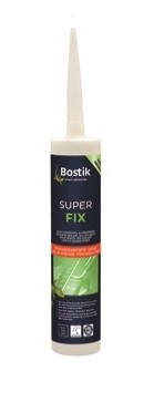 Bild Kartusche Bostik Superfix 310 ml
