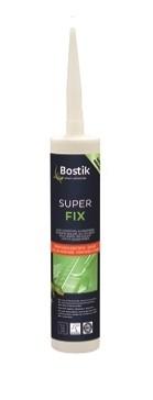 Bild Kartusche Bostik Superfix 310 ml