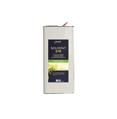 Bostik Solvent 270 - Reiniger und Verdünner
