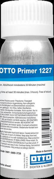 OTTO Primer 1227 - Universal-Primer für Kunststoffe