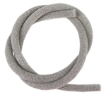 PUR Rundschnur - B3 - 20 mm