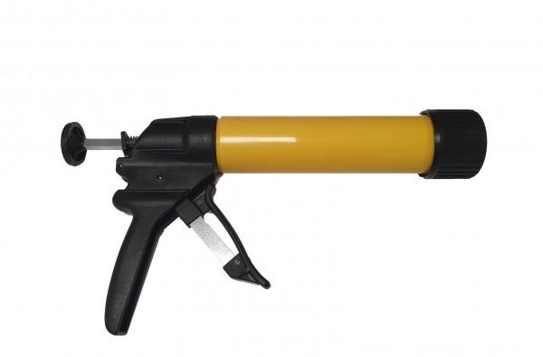 Fischbach Handfugenpistole Pro 2000
