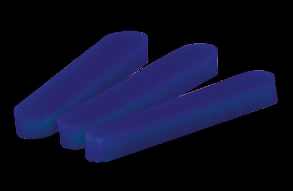 Beko Fugenfinger-Set