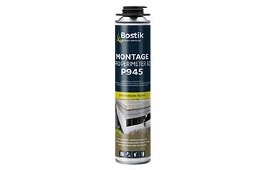 Bild Bostik Perimeterkleber P945 750 ml