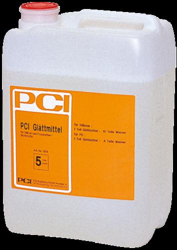 PCI Glättmittel-Konzentrat 5000 ml