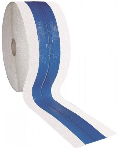 Bild Ottoflex Schallschutzband