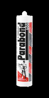 DL Chemicals Parabond 600 - Kartusche 310 ml