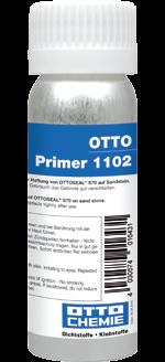 Bild Otto Primer 1102 100ml