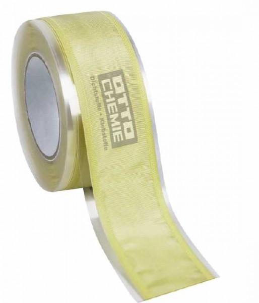 Bild Ottoflex Schutzband