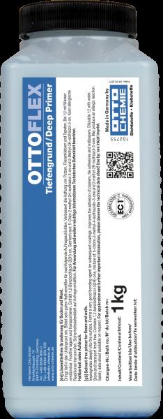 OTTOFLEX Tiefengrund 1000 g